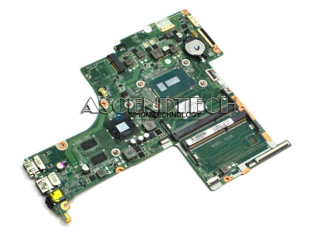 HPI MB DSC 940M 2GB I7-5500U F (814705-601)