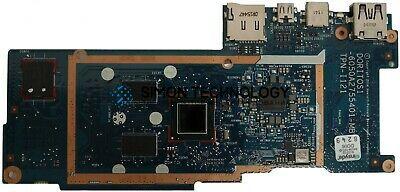 HPI MB UMA Z3736F 2GB 64GeMMC PRO (814737-601)
