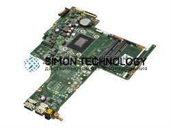 HPI MB UMA A10-8700P PRO (814749-601)