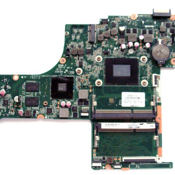 HPI MB DSC R7M360 2GB A10-8700 (814752-601)