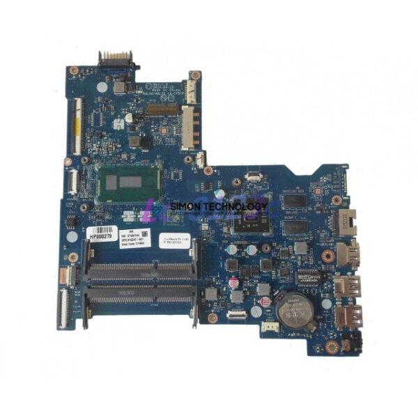 HPI MB DSC R5M330 2GB i7-5500U PRO (815247-601)