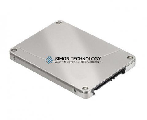 "SSD HP HDD 480GB 12G 15K 2.5"" SSD Read (816559-001)"