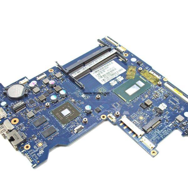 HPI MB DSC R5M330 2GB i3-4005U (817839-501)
