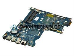 HPI MB UMA i5-5200U (817842-001)