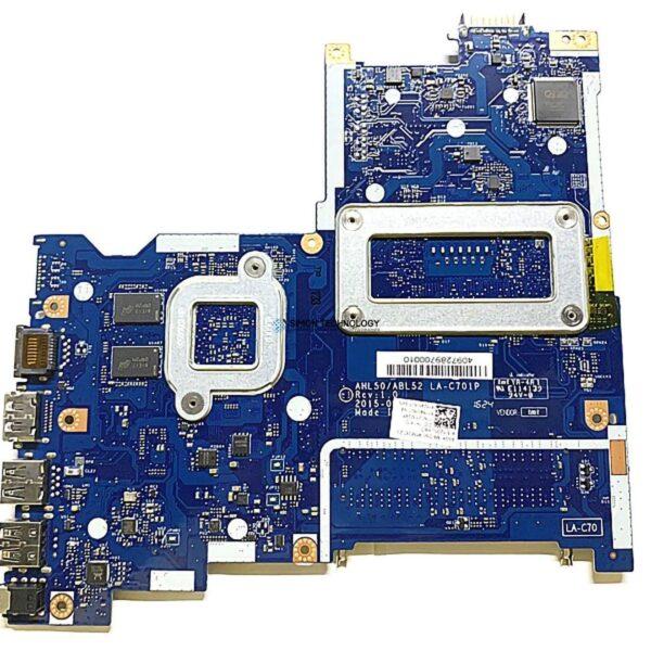 HPI MB DSC R5M330 2GB i5-5200U (817843-601)