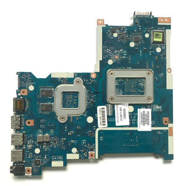 HPI MB DSC R5M330 2GB A8-7410 (818062-501)