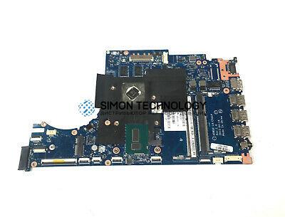 HPI MB DSC 940M 2GB i5-5200U P (818446-601)