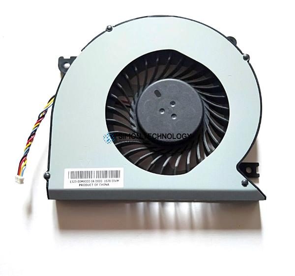 Кулер Fan 110x100x15 ID15 Envy AIO (819000-001)
