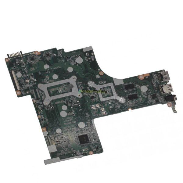 HPI MB DSC R7M360 2GB i3-5020U PRO (820001-601)
