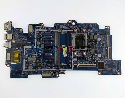 HPI MB UMA Z3736F 2GB 64GeMMC (820543-601)