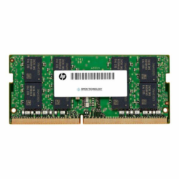 Оперативная память HP 8GB DDR4 2133MHz Speichermodul (820570-005)
