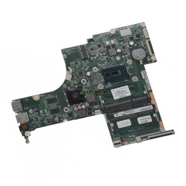 HPI MB DSC R7M3602GB I3-5020U WIN (823289-601)
