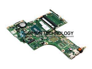 HPI MB UMA i3-5020U PRO (823916-601)