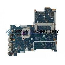 HPI MB DSC R5M330 1GB PENT3825U PR (823924-601)