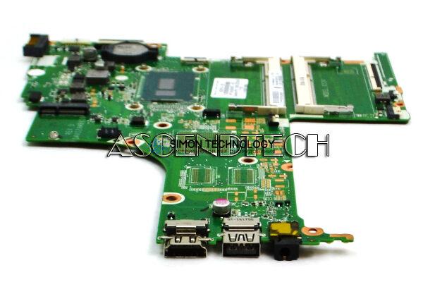 HPI MB UMA i3-5020U WIN (824497-601)