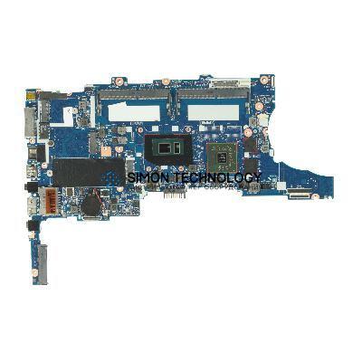 HPI MB UMA i5-6200U G3 WIN (826805-601)
