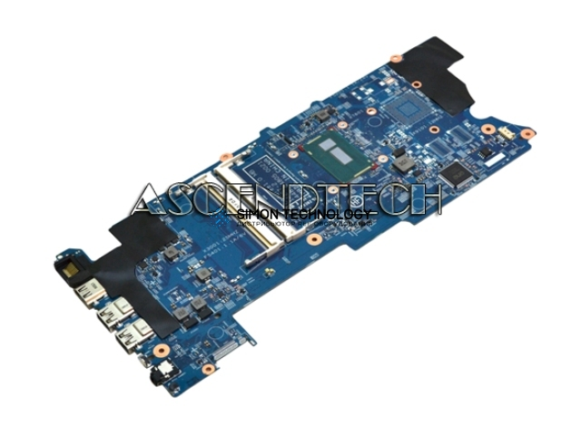 HPI MB UMA I5-5200U WIN 1.1 (827929-601)