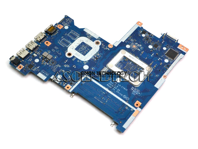HPI MB UMA A6-5200 TS WIN (828117-601)