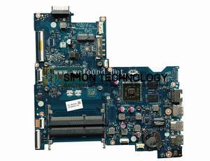 HPI MB DSC R5M330 1GB I3-5005U WIN (828180-601)