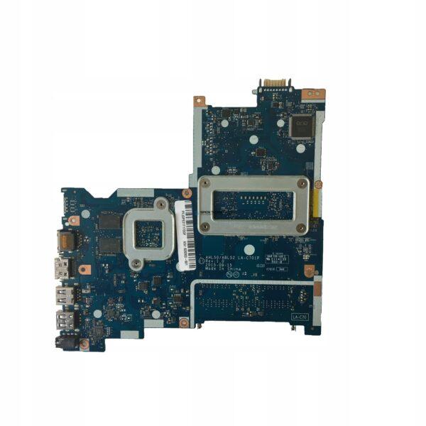HPI MB DSC R5M330 2GB I3-5005U (828303-601)