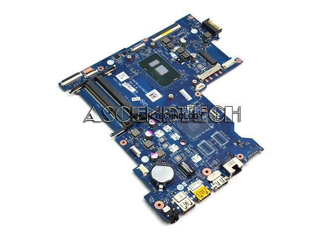 HPI MB UMA I5-6200U (828306-001)