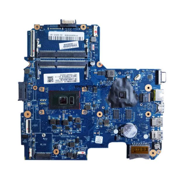 HPI MB DSC R5M330 2GB i5-6200U (828722-601)