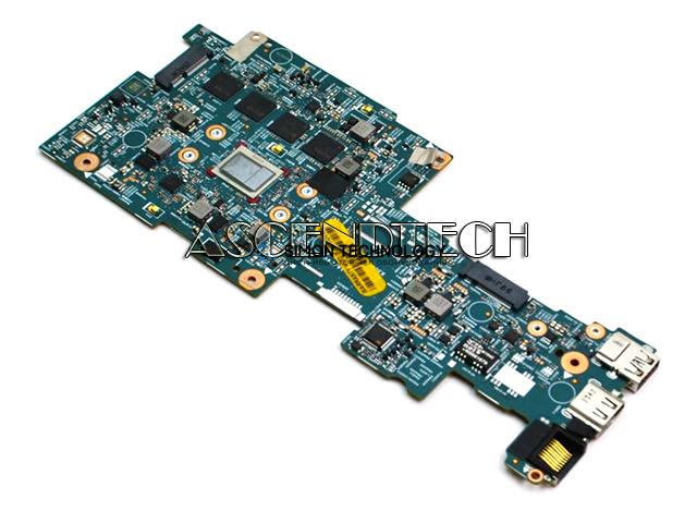 HPI MB UMA M X1 4GB WIN (829205-601)