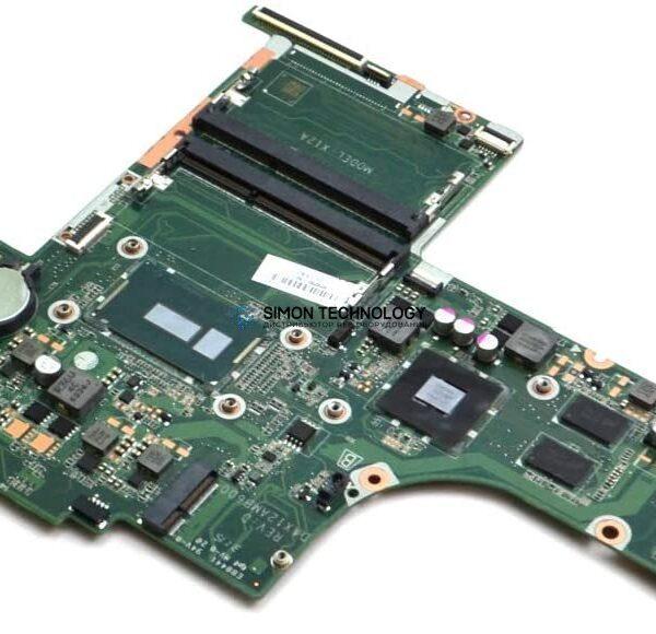 HPI MB DSC 940M 2GB i7-5500U WIN (829280-601)