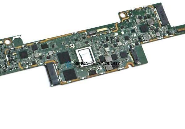 HPI MB UMA M3-6Y30 4GB WWAN WIN (830319-601)