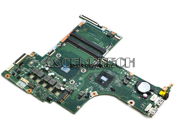 HPI MB UMA i7-6700H HM170 f FH (830533-601)