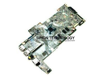 HPI MB UMA CelN3050 2GB 32G eM (831063-601)