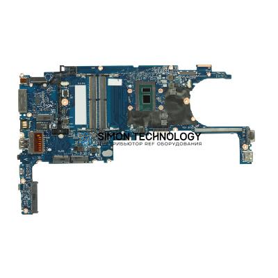 HPI Motherboard (system board) - UMA i5-6200U WIN (831762-601)