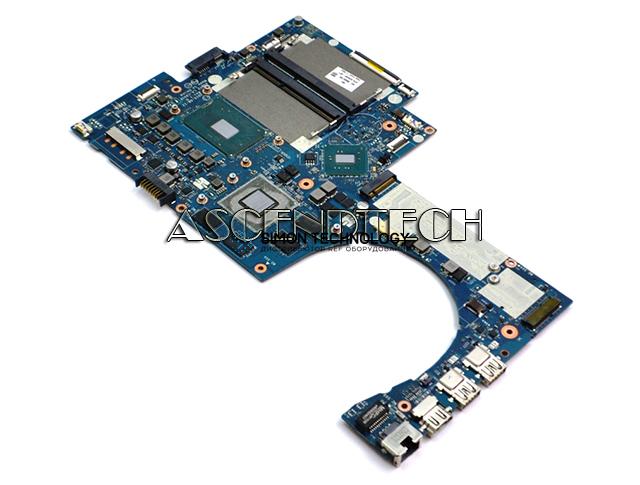 HPI MB DSC 950M 4GB i7-6700HQ (832317-601)