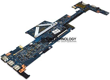 HPI MB UMA i5-6200U 4GB WIN (833505-601)