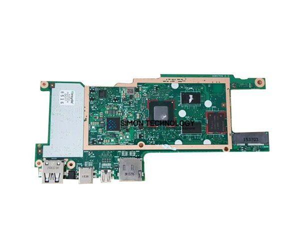 HPI MB UMA Z8300 2GB 64GeMMC (835411-601)