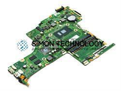 HPI MB DSC 940M 2GB i7-6500U S (836902-601)