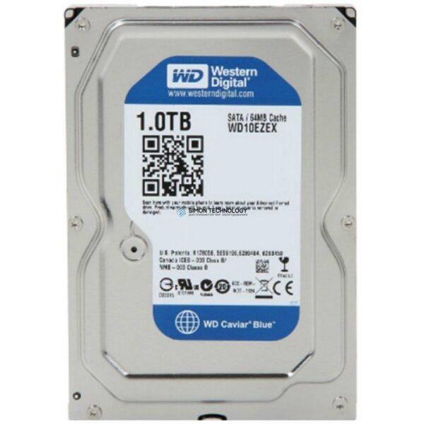 HPI HDD 1TB WD XL1000C SATA-6G 512 (837117-001)