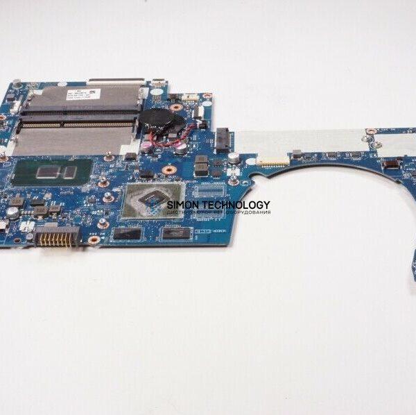 HPI MB DSC 940M 2GB i7-6500U 3DC W (837769-601)