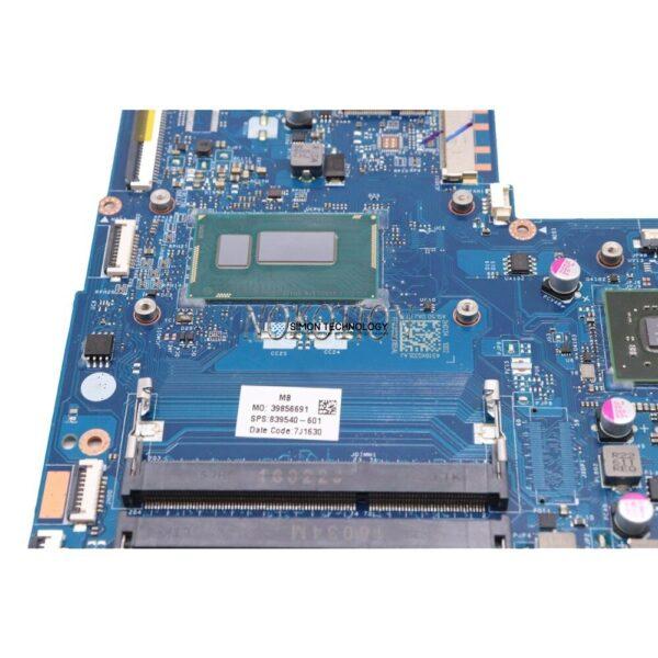 HPI MB DSC R5M330 2GB i5-4210U WIN (839540-601)