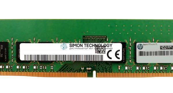 Оперативная память HPI Memory 16GB 1X16GB DDR4-2133 Non-ECC Ram (840819-001)