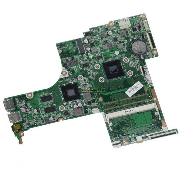 HPI MB DSC R7M360 1GB PN3700 WIN (841031-601)