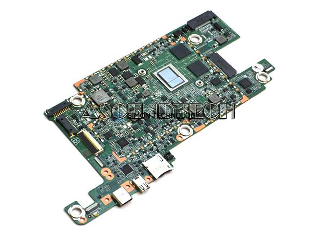 HPI UMA 6Y30 4GB (841770-001)