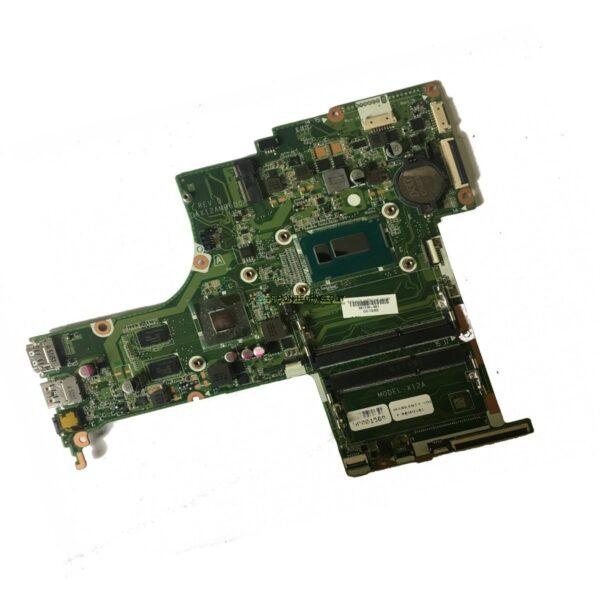 HPI MB DSC 940M 2GB i5-4210U WIN (841778-601)