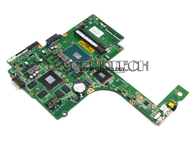 HPI MB DSC 950M 4GB i7-6700H 3 (841889-601)