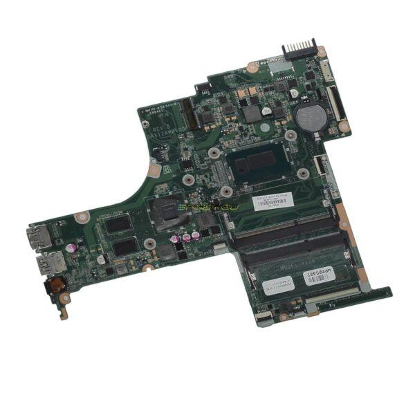 HPI MB DSC 940M 2GB i7-4510U WIN (841911-601)