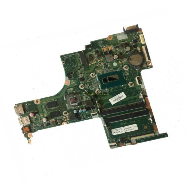 HPI MB DSC 940M 2GB i5-4210U WIN (841912-601)