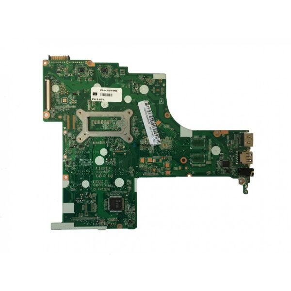 HPI MB DSC 940M 2GB i5-4210U W (842581-601)