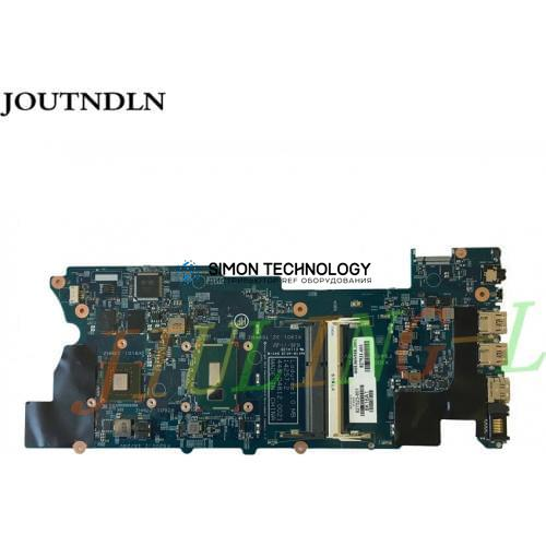 HPI MB DSC 950M 4GB i5-6300H 3DC W (843077-601)