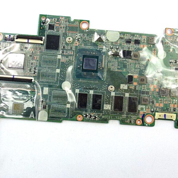 HPI MB UMA CelN2840 2GB 32G eMMC W (843678-601)