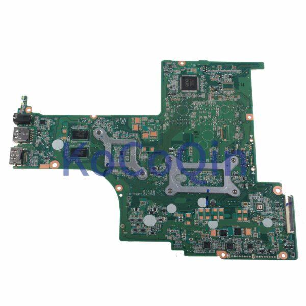 HPI MB DSC R7M360 2GB A10-8780P eD (844521-001)